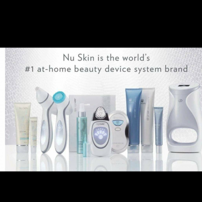 Age loc & Beauty Gadget & Healthy